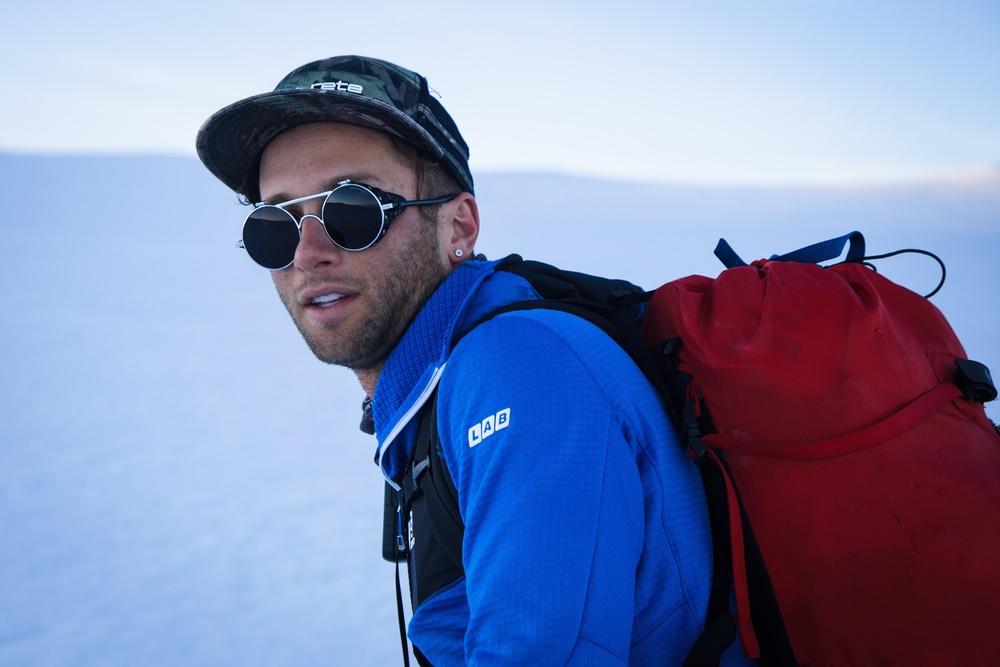 """<a href=""""/brody-leven"""">Brody Leven<strong>Skier & Adventurer</strong></a>"""