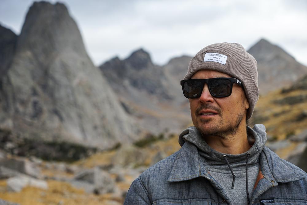 """<a href=""""/julian-carr"""">Julian Carr<strong>Skier & Entrepreneur</strong></a>"""