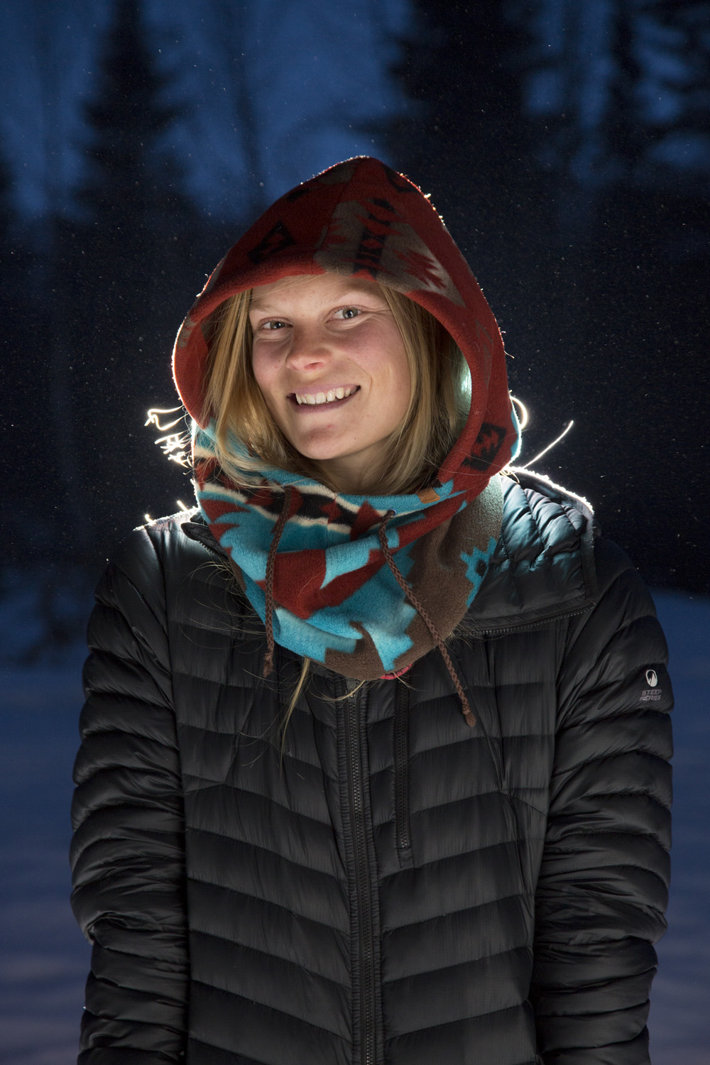 """<a href=""""/angel-collinson"""">Angel Collinson<strong>Professional Skier</strong></a>"""
