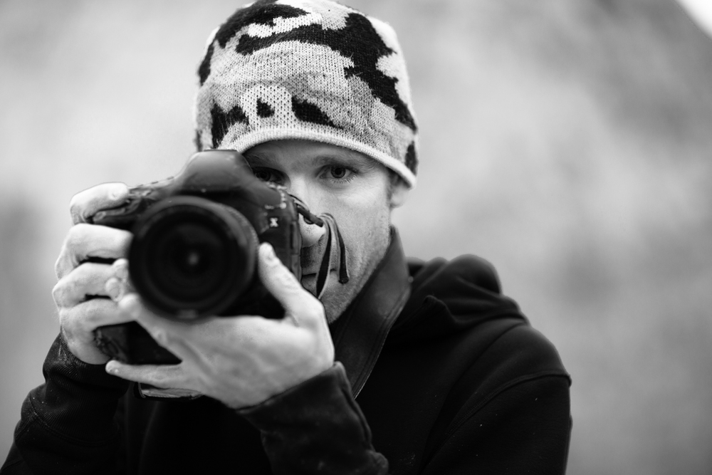 "<a href=""/christian-pondella"">Christian Pondella<strong>Photographer</strong></a>"