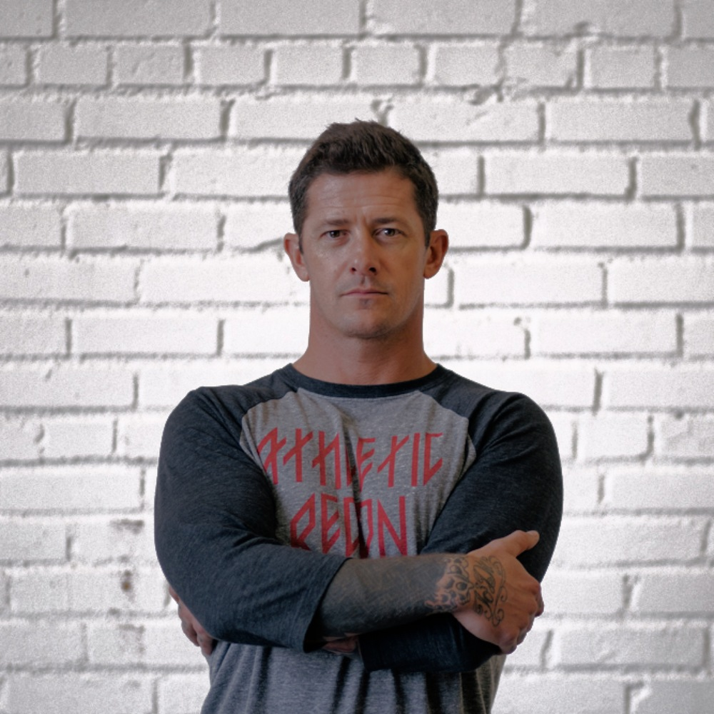 "<a href=""/brian-mackenzie"">Brian Mackenzie<strong>Human Performance & Movement Specialist</strong></a>"