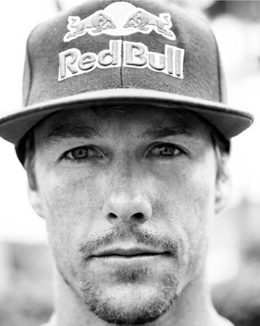 "<a href=""/ian-walsh"">Ian Walsh<strong>Professional Surfer</strong></a>"