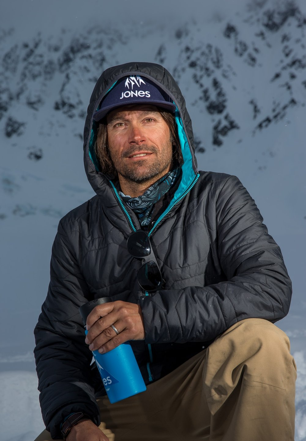 "<a href=""/jeremy-jones"">Jeremy Jones<strong>Professional Snowboarder & Environmentalist</strong></a>"