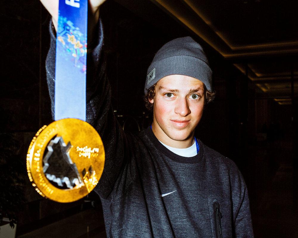 """<a href=""""/joss-christensen"""">Joss Christensen<strong>Professional Skier</strong></a>"""