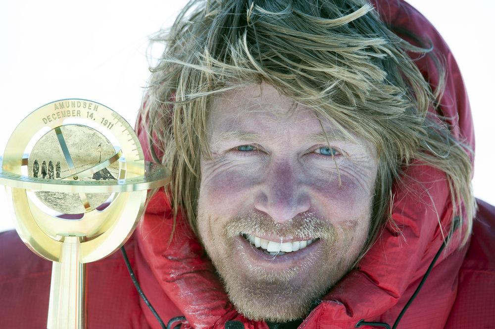 """<a href=""""/doug-stoup"""">Doug Stoup<strong>Explorer</strong></a>"""
