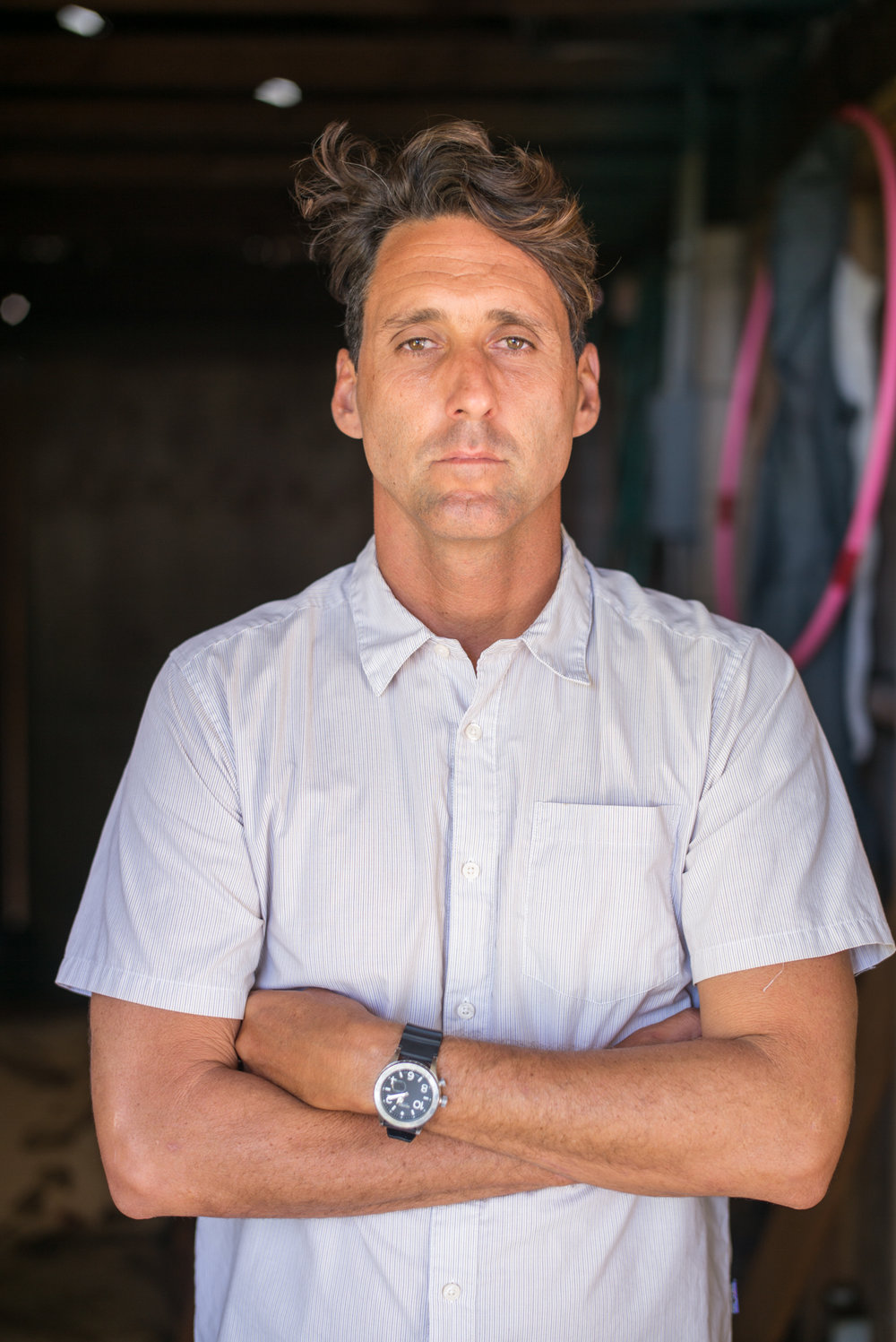 "<a href=""/otto-flores"">Otto Flores<strong>Professional Surfer</strong></a>"