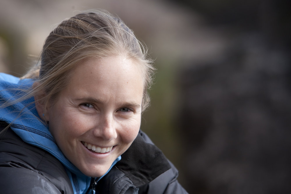 "<a href=""/beth-rodden"">Beth Rodden<strong>Professional Climber</strong></a>"