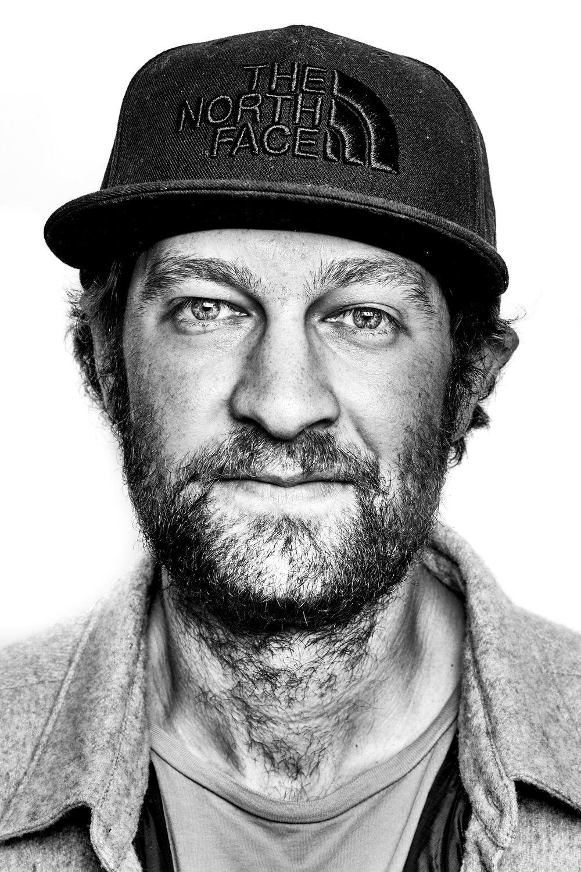 """<a href=""""/renan-ozturk"""">Renan Ozturk<strong>Professional Climber and Filmmaker</strong></a>"""