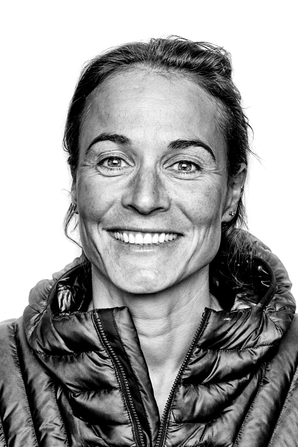 "<a href=""/hilaree-oneil"">Hilaree O'Neil<strong>Professional Ski Mountaineer</strong></a>"