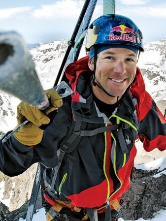 "<a href=""/chris-davenport"">Chris Davenport<strong>Professional Skier, Personality, & Guide</strong></a>"