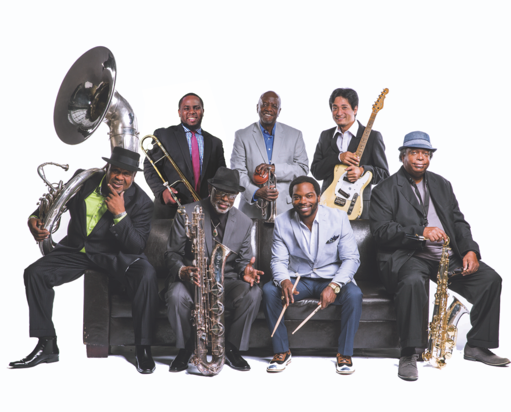 Dirty_Dozen_Brass_Band-2017-promo-web.png