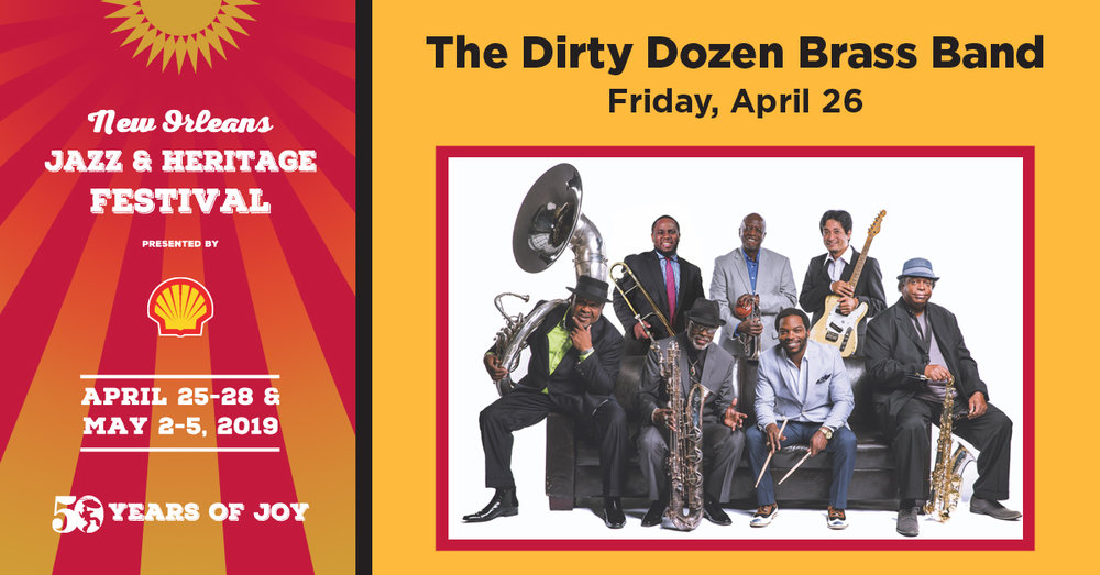 dirty-dozen-Jazzfest-Facebook.jpg