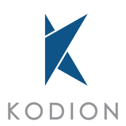KODION-On white-cropped.png
