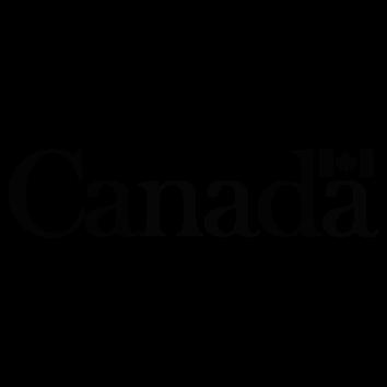 151218-SHORE-canada-gov.png