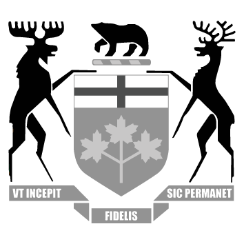 151218-SHORE-ontario-gov.png