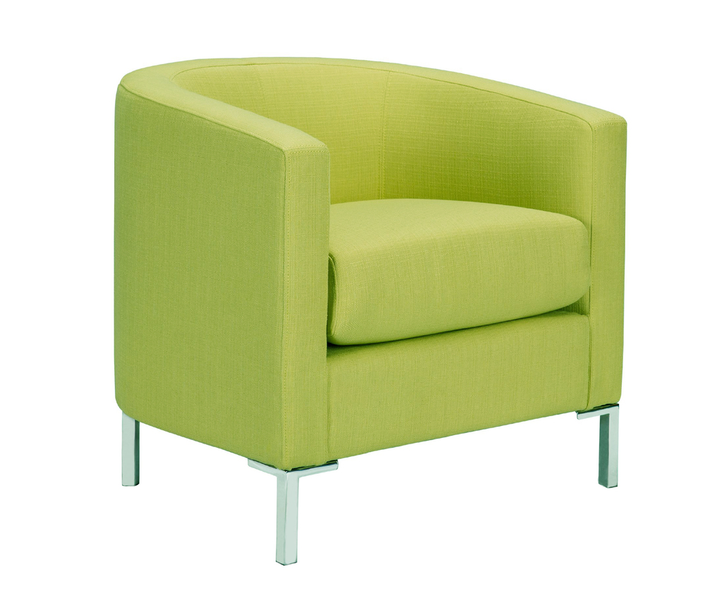 Durian_chairs_green