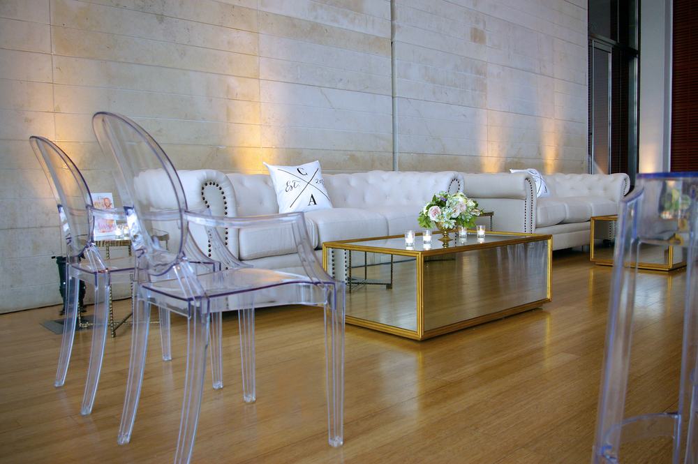 The Name You Know And Trust For Furniture In Arkansas Is Now Offering The  Largest Selection Of Event Rental Furniture At Prices You Wonu0027t Believe.