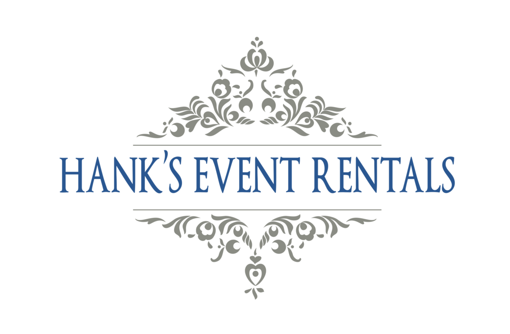 Hanku0027s Event Rentals