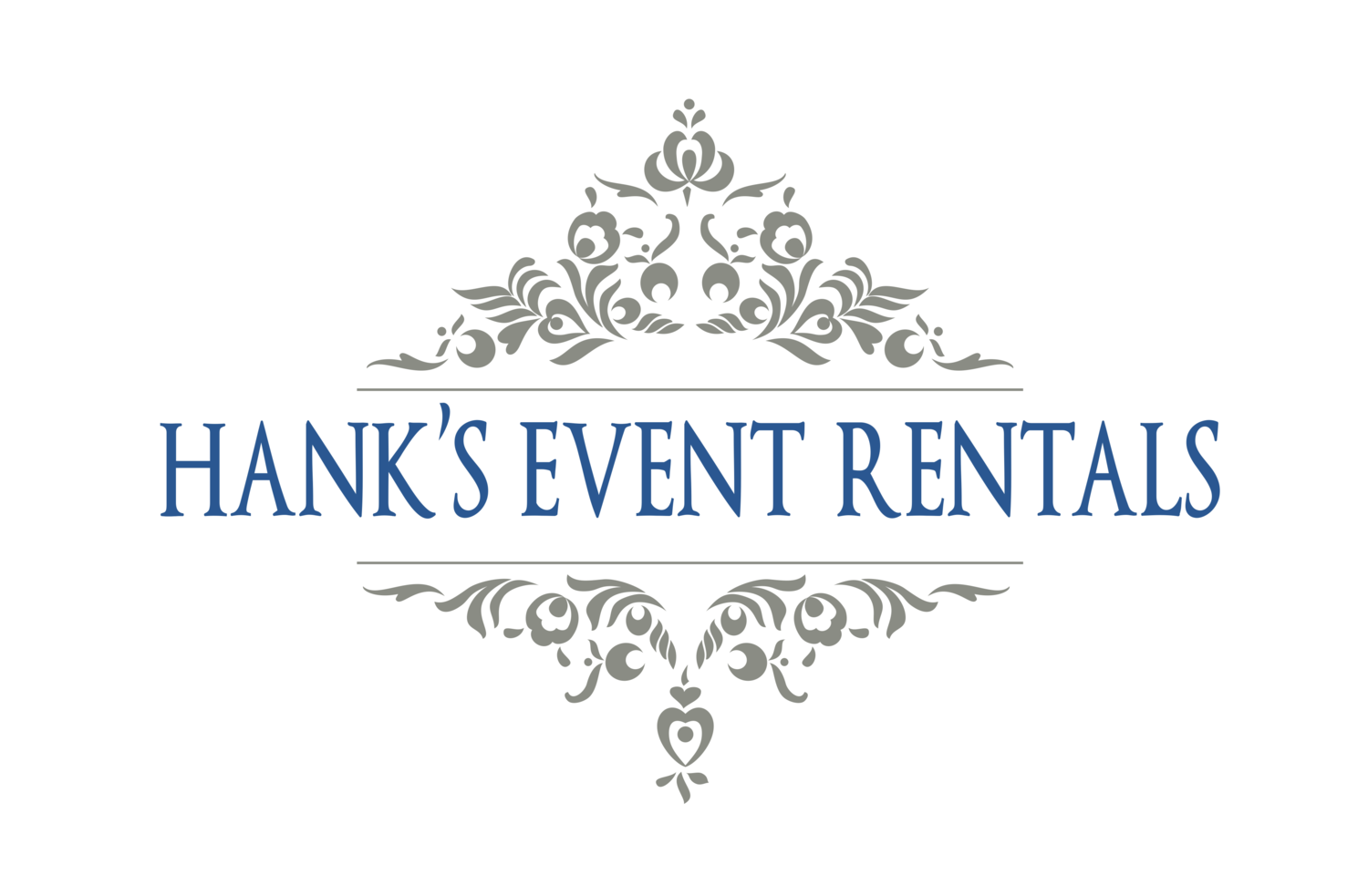 Hanks Event Rentals