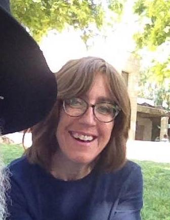 Sussie Denebeim    Educational Advisor
