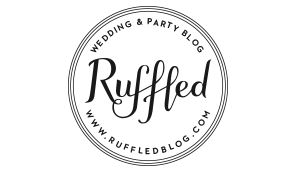 featured_ruffled.jpg
