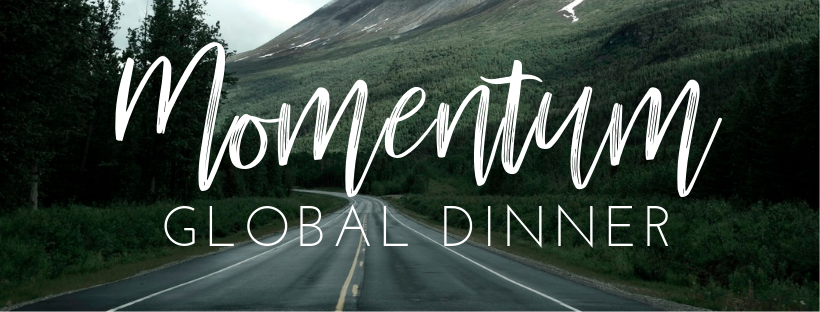 Momentum Global Dinner.png