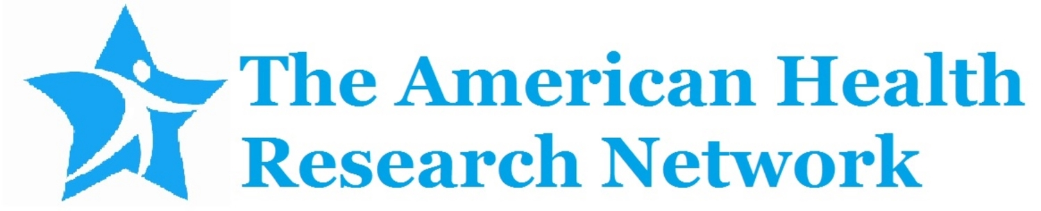 American Health Research