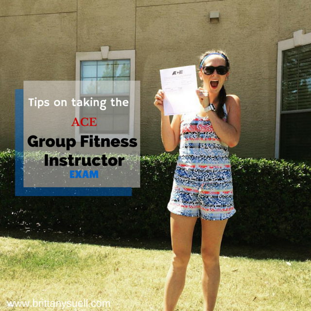 Level 4 Yoga Certification Tips On Taking The Ace Group Fitness