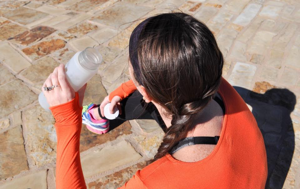@Albionfit review + GIVEAWAY from @brittanysuell www.brittanysuell.com