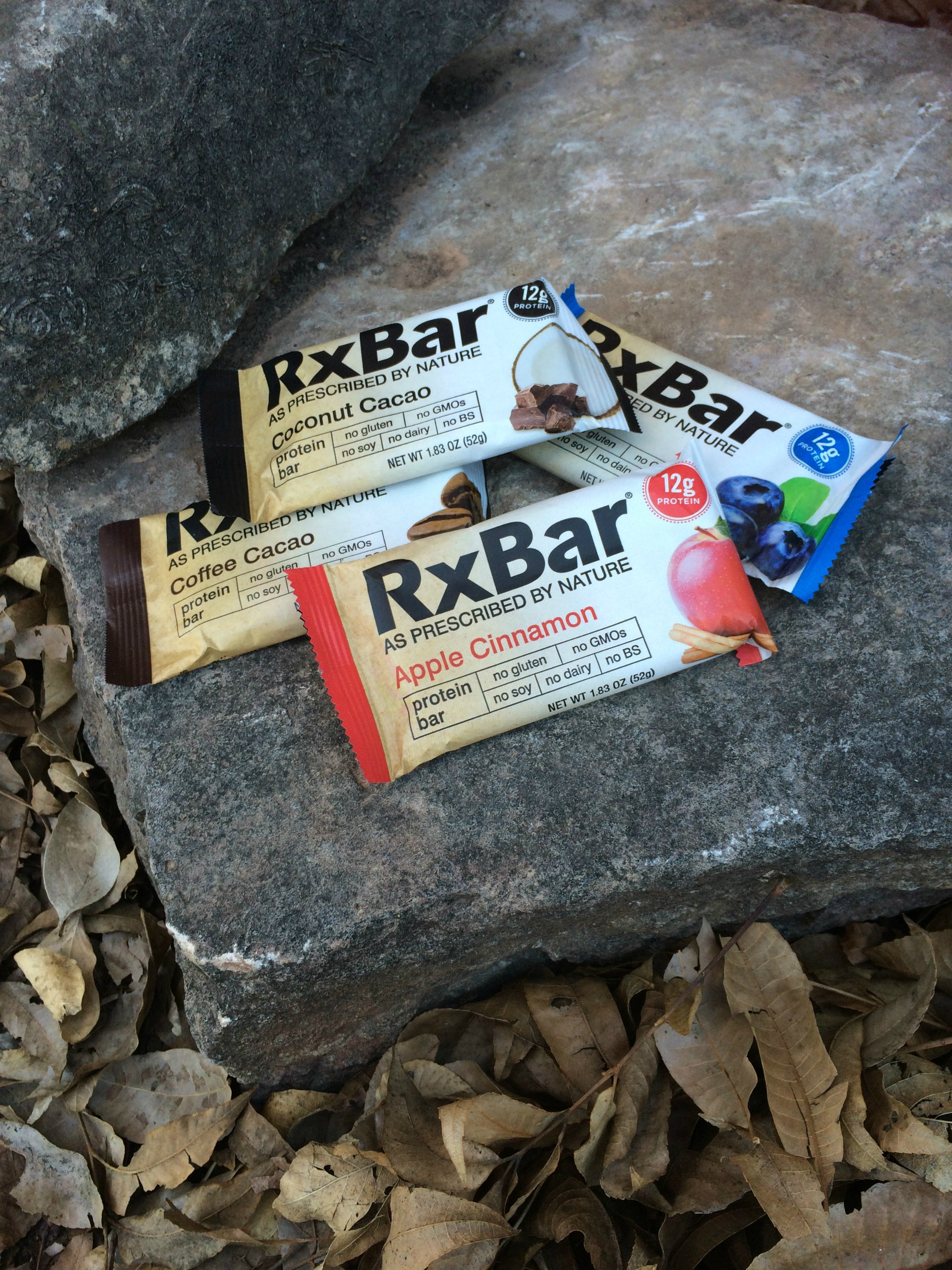 How to fuel your half marathon. Before, During, and Post Race Nutrition plus a GIVEAWAY from @RXBar  by @brittanysuell