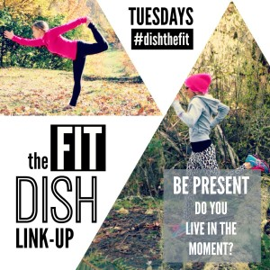 The Fit Dish Link-Up