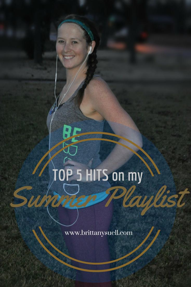 Summer-Playlist.png
