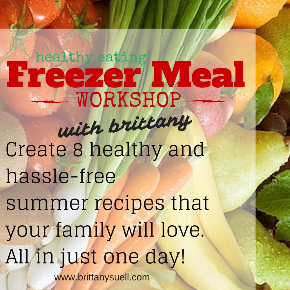 freezer-meals-with-britt.jpg