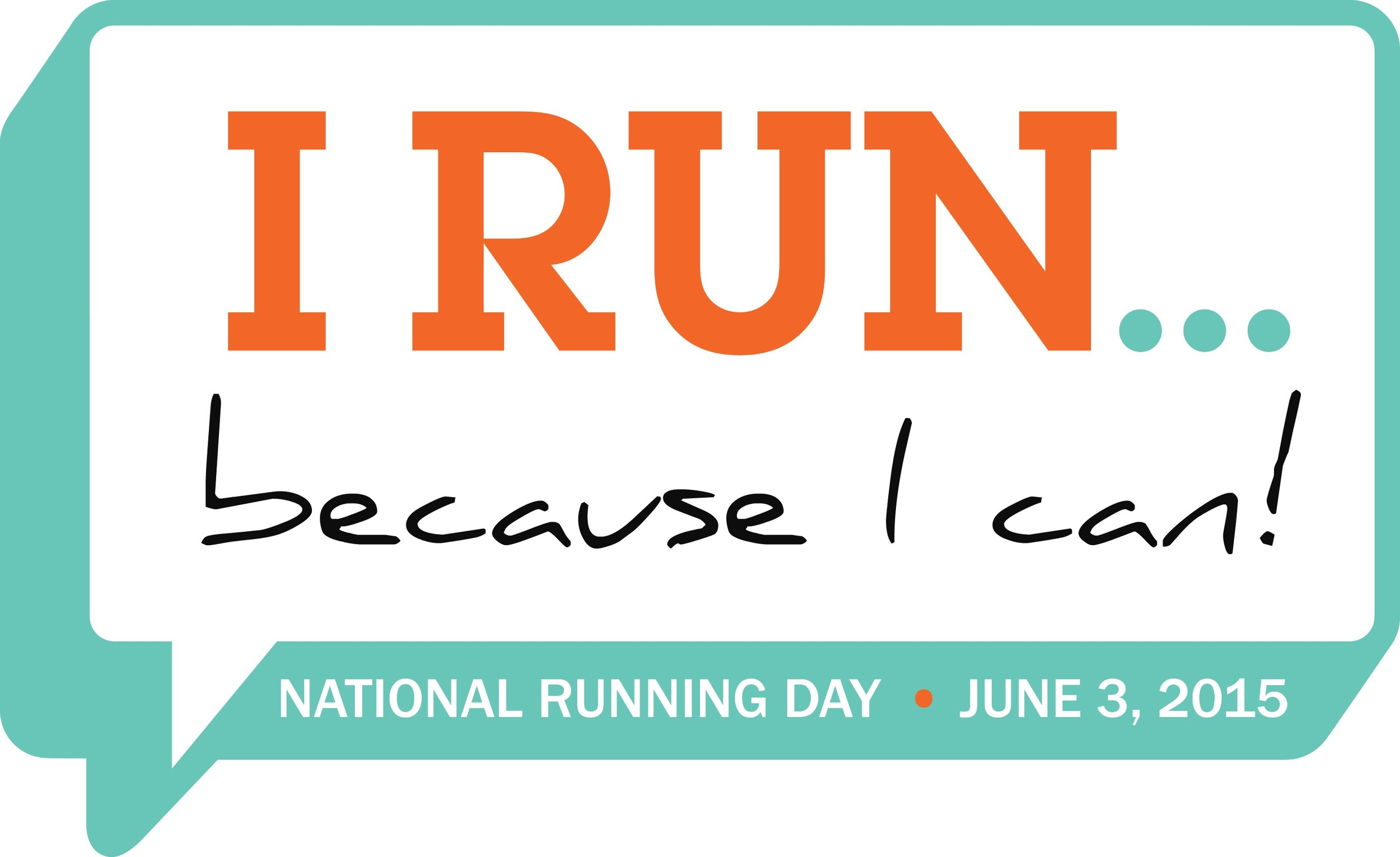 National Running Day plus a Honey Stinger Gingersnap Waffle Healthy Cookie Recipe!