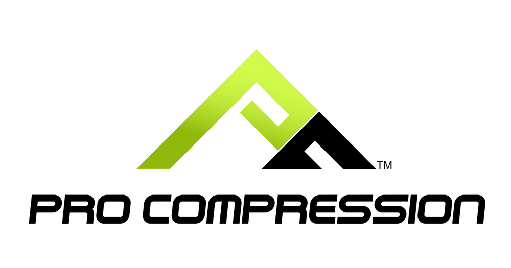 ProCompression-Logo.jpg