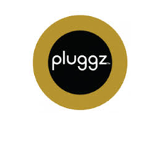 pluggz_2.png