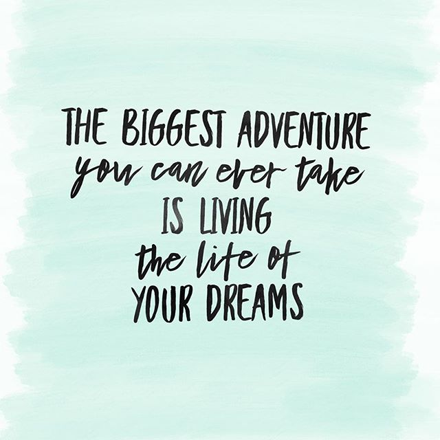#Truth . Are you ready to live out your dreams!?!? . Join me to start your own online biz, and get time and financial freedom for your family!! . I'm getting ready for a new coach mentor ship program soon, and I would love for you to be part of it! . Let's go on the adventure of living your dreams together!!