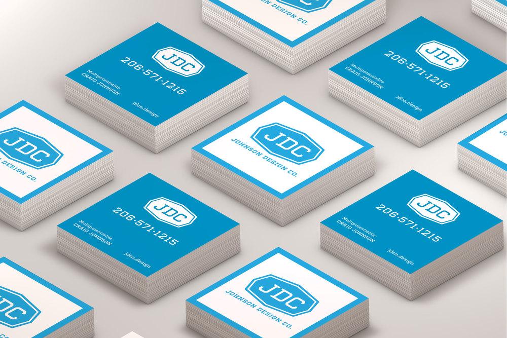 JDC_businesscard_mockup.jpg
