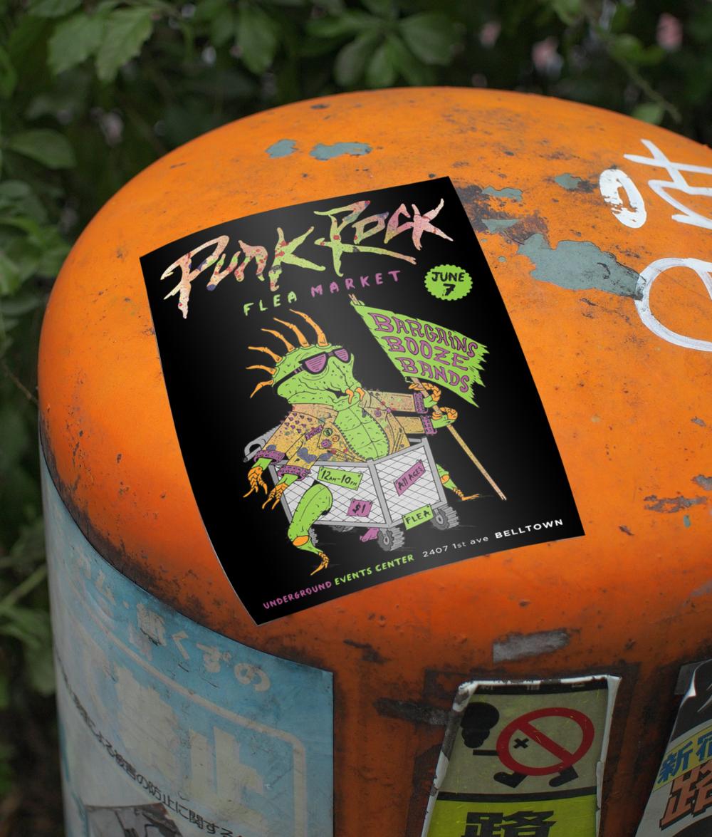 Punkrock_stickerpole.png