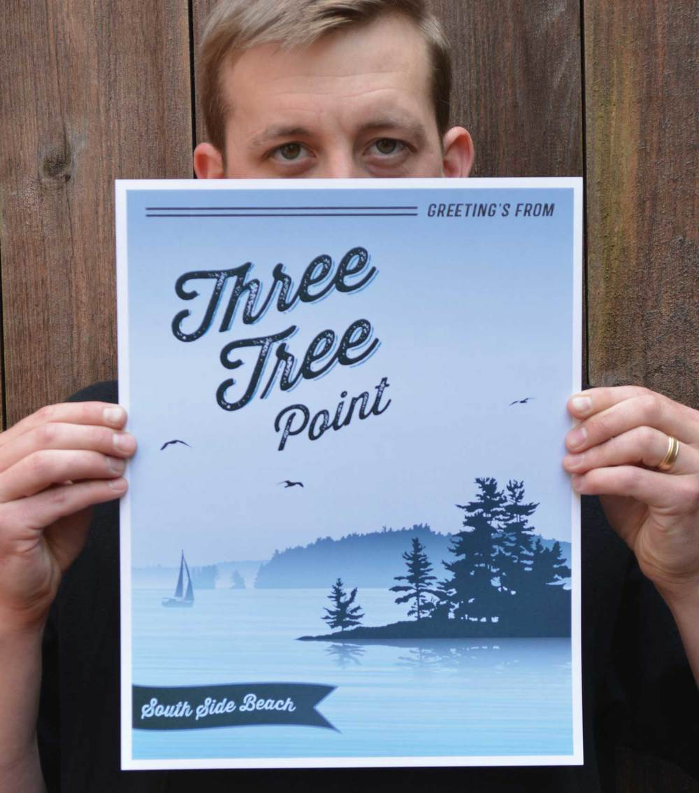 Blog_Three_Tree_Point.jpg