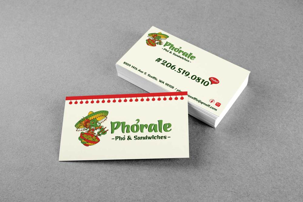 Phorale_Businesscard_Design.jpg
