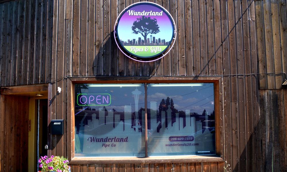 Wunderland_Signage_1.jpg