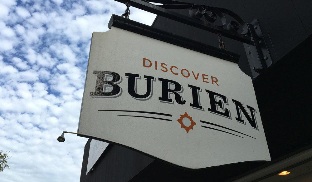 Discover_Burien_1.jpg