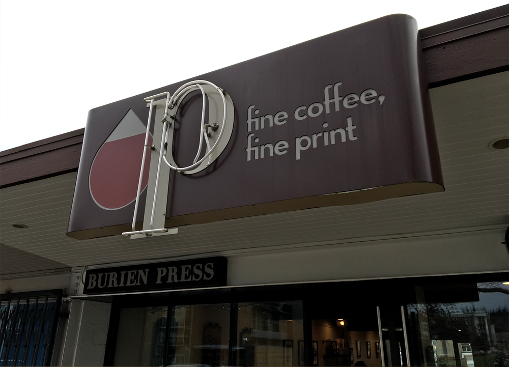 Burien_Press_.png