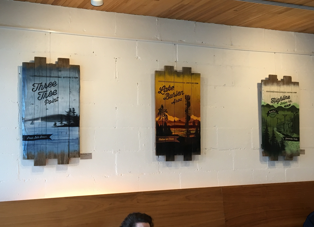 Burien_Press_Paintings.png
