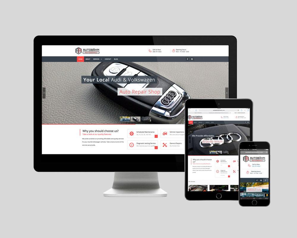 autobahn_autowerkz_responsive_website.jpg