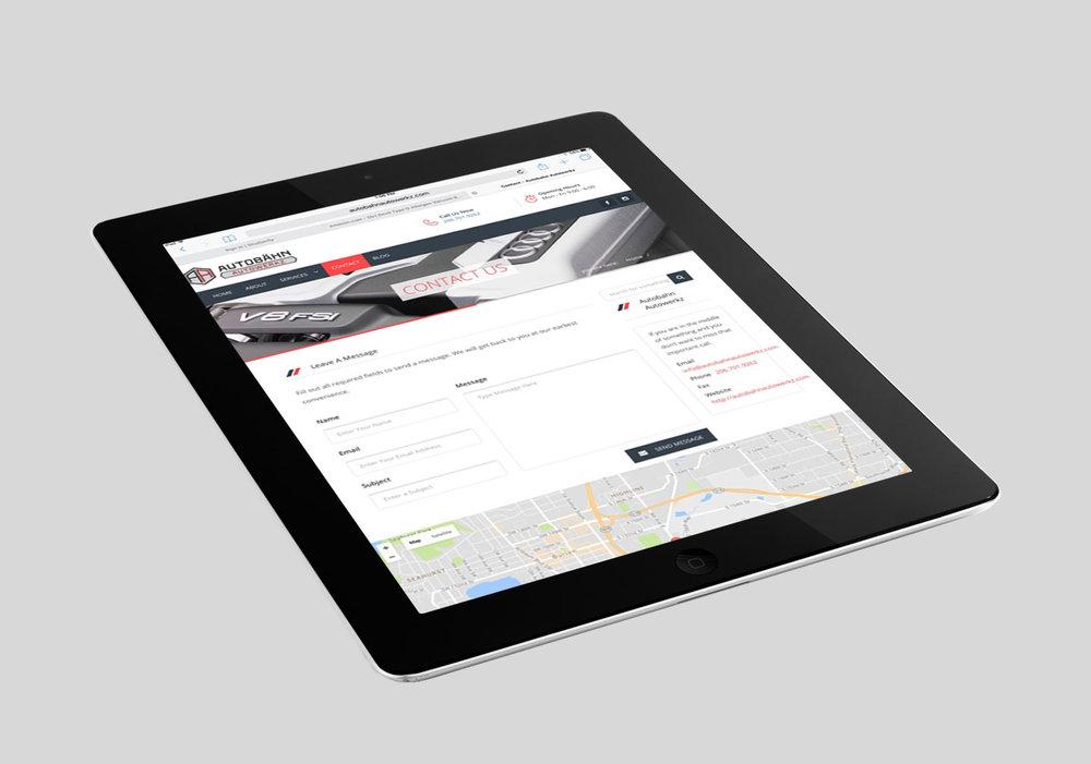 autobahn_autowerkz_responsive_website_iPad-Angled_.jpg