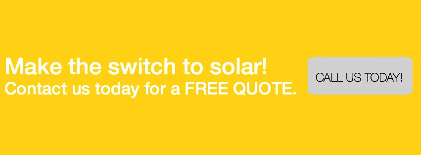 yellow banner.jpg