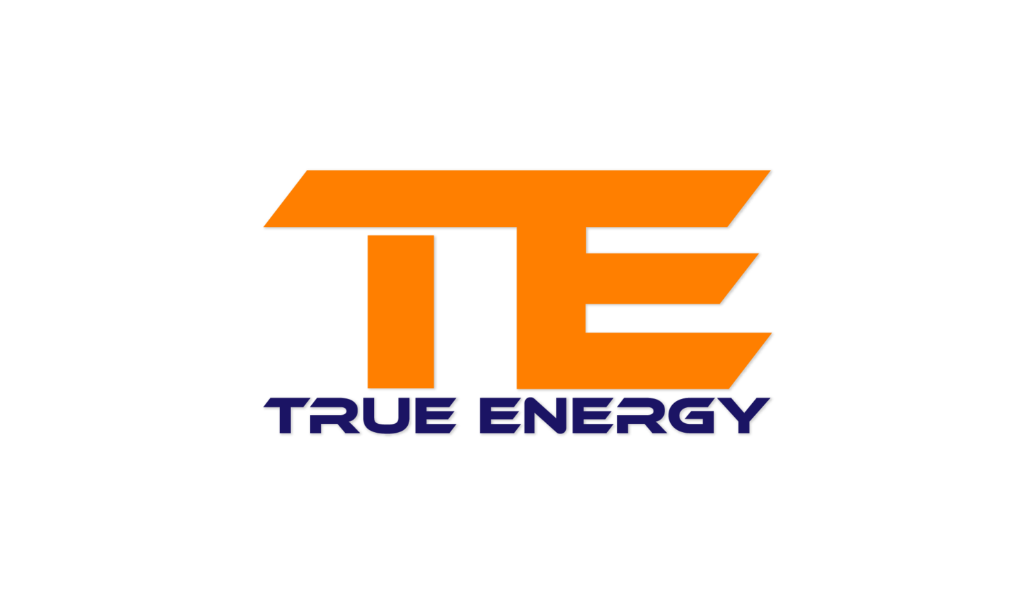 True Energy Co - Solar for California