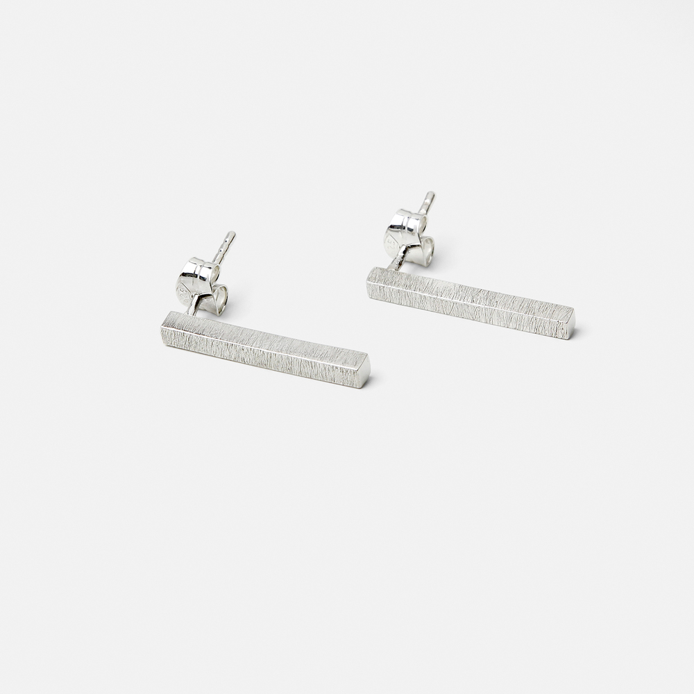 beam-earrings-signed-1.jpg